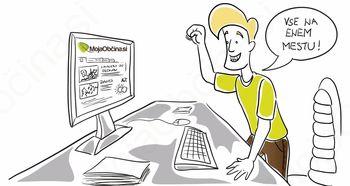 Že imate načrt za preboj na spletu?