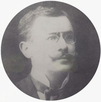 Spominska plošča Ph Mr Bohuslavu Lavički