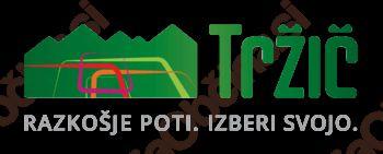 Prireditve v Tržiču od 26. junija do 2. julija 2017