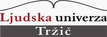 LJUDSKA UNIVERZA TRŽIČ PRIDOBILA SKORAJ 190 TISOČAKOV ZA PROGRAM SOCIALNE AKTIVACIJE V TRŽIČU 2017-2019