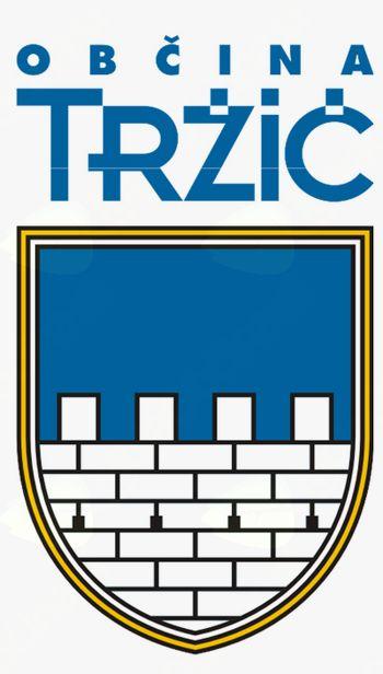Občina Tržič s katalogom investicijskih in poslovnih priložnosti