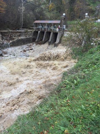 V Bohinju dobrodelni koncert za prizadete v poplavah v občini Tržič
