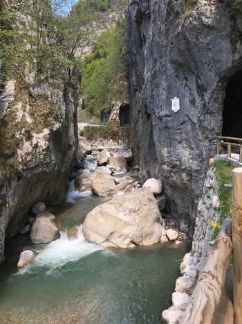 Tržiška Bistrica – neukročena trmoglavka Karavank. Obetamo si lahko okrog 2,8 mio evrov za popravilo občinske infrastrukture