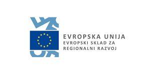 Vabilo na predstavitev javnega razpisa za podporo mikro, malim in srednje velikim podjetjem s področja turizma za povečanje snovne in energetske učinkovitosti