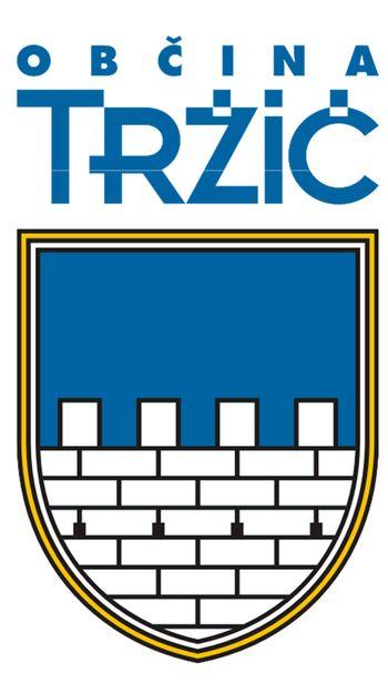 Zaradi epidemije podaljšan rok za oddajo ponudb za vzdrževanje javne razsvetljave v občini Tržič v obdobju 2020 do vključno 2022