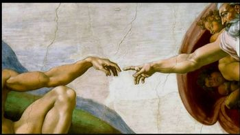 Razlaga desetih božjih zapovedi