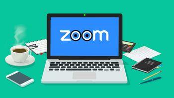 Kako komunicirati virtualno  (preko aplikacije ZOOM)