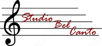 Šola petja Studio Bel Canto