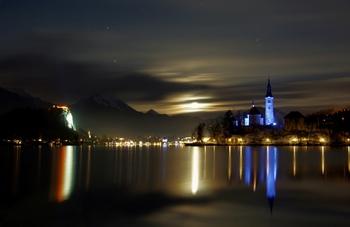 Župani gorenjskih občin o razvoju turizma v regiji in širše