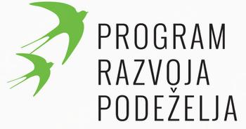 Objavljeni trije novi javni razpisi v okviru PRP 2014-2020 7/6