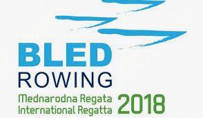 Zapore cest in prepoved plovbe ob 63. mednarodni regati Bled