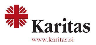 Pomoč Karitas s šolskimi potrebščinami za šolsko leto 2019/2020