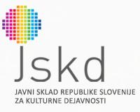 Najava javnih razpisov JSKD