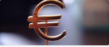 Javni razpis garancij za bančne kredite mikro, malih in srednje velikih podjetij
