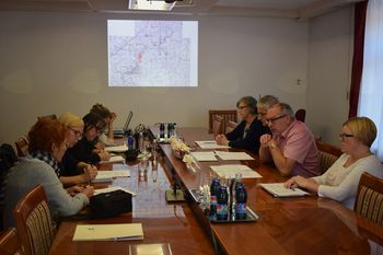 Stanje oskrbe s pitno vodo v občini Kanal ob Soči