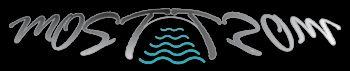 Zbiranje člankov in oglasnih sporočil za  glasilo Most