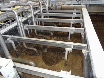 Najdražja kanalizacija daleč naokoli, 3. del