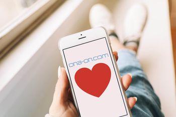 NOVO! Člani portala ona-on.com odslej prejmejo za več tisoč EUR popustov in ugodnosti