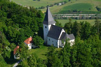 20. pohod po Loško-Zbelovski planinski poti