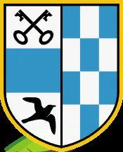 Vabilo na dvodnevno strokovno ekskurzijo – Kras in Goriška Brda 29. in 30. september 2017