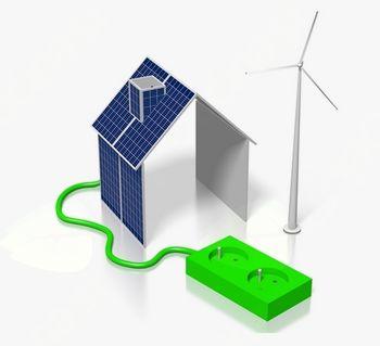 NOVA Uredba o SAMOOSKRBI z električno energijo iz obnovljivih virov energije