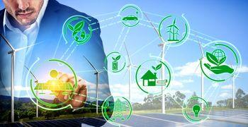 [On-line interaktivni seminar] Nova zakonodaja na področju obnovljivih virov energije (OVE), učinkovite rabe energije (URE) in električne mobilnosti