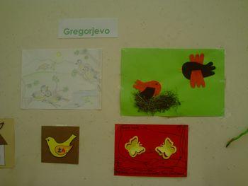 Gregorjevo