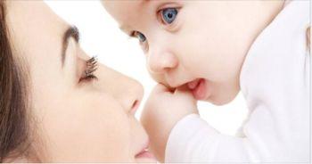 Skupina za mamice z dojenčki in malčki (predhodne prijave)
