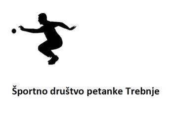 Petanka – Županov turnir