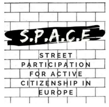 Projekt S.P.A.C.E. - ulična debata