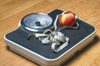 Predavanje: Zdravo hujšanje