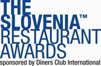 Postavimo Slovenijo na kulinarični zemljevid sveta!