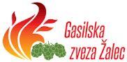 Mesečno poročilo Gasilske zveze Žalec med 15. avgustom in 15. septembrom 2019