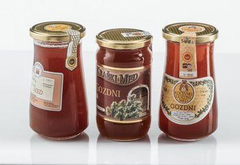 Krepimo svojo odpornost z uživanjem čebeljih pridelkov
