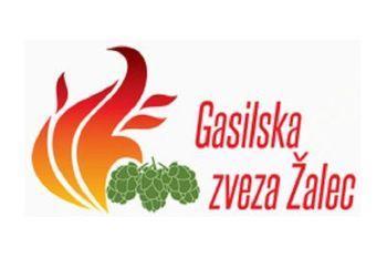 Mesečno poročilo Gasilske zveze Žalec med 15. novembrom in 15. decembrom 2020