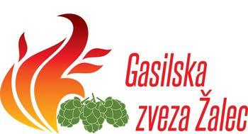 Mesečno poročilo Gasilske zveze Žalec  med 15. marcem in 15. aprilom 2021
