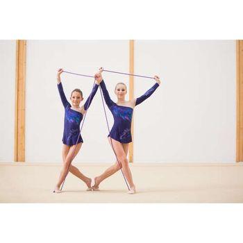 Vadba ritmične in estetske gimnastike v vaši občini