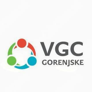 Program VGC Gorenjske - PREDDVOR april in maj
