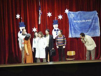 Razpis za prijavo v lutkovno-gledališki abonma za otroke 2016/17