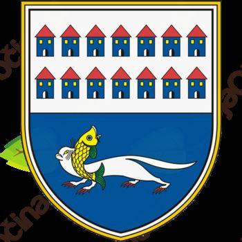 Odlok o urejanju javnih in drugih površin v Občini Gornji Petrovci