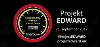 Dan brez smrtnih žrtev na cestah!