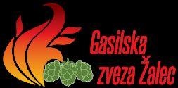 Mesečno poročilo Gasilske zveze Žalec med 15. novembrom in 15. decembrom 2018