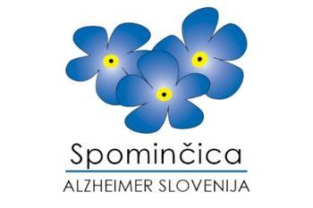 Pomoč starejšim ljudem in ljudem z demenco v času epidemije COVID-19