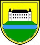 Javni razpis za dodelitev finančnih sredstev za ohranjanje in razvoj kmetijstva ter podeželja v Občini Prebold v letu 2014