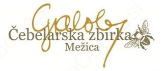 OBVESTILO - ČEBELARSKA ZBIRKA MEŽICA 2016