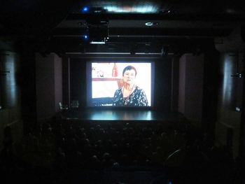 Dokumentarni film o Adeli Jerončič