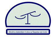 OBVESTILO Društva diabetikov Litija in Šmartno pri Litiji