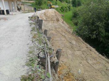 Napoved del v občini Lukovica