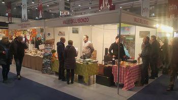 Sejem Expomego – primer uspešnega čezmejnega sodelovanja