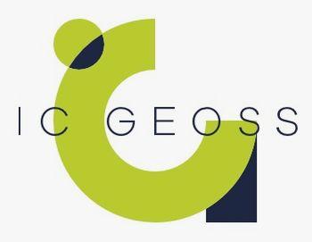 """Izobraževalni center Geoss začel s projektom Družinsko izobraževanje """"MeTURA – Nazaj h koreninam"""""""